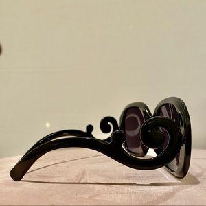 Accessories - New✨Sexy Oversized Sunglasses